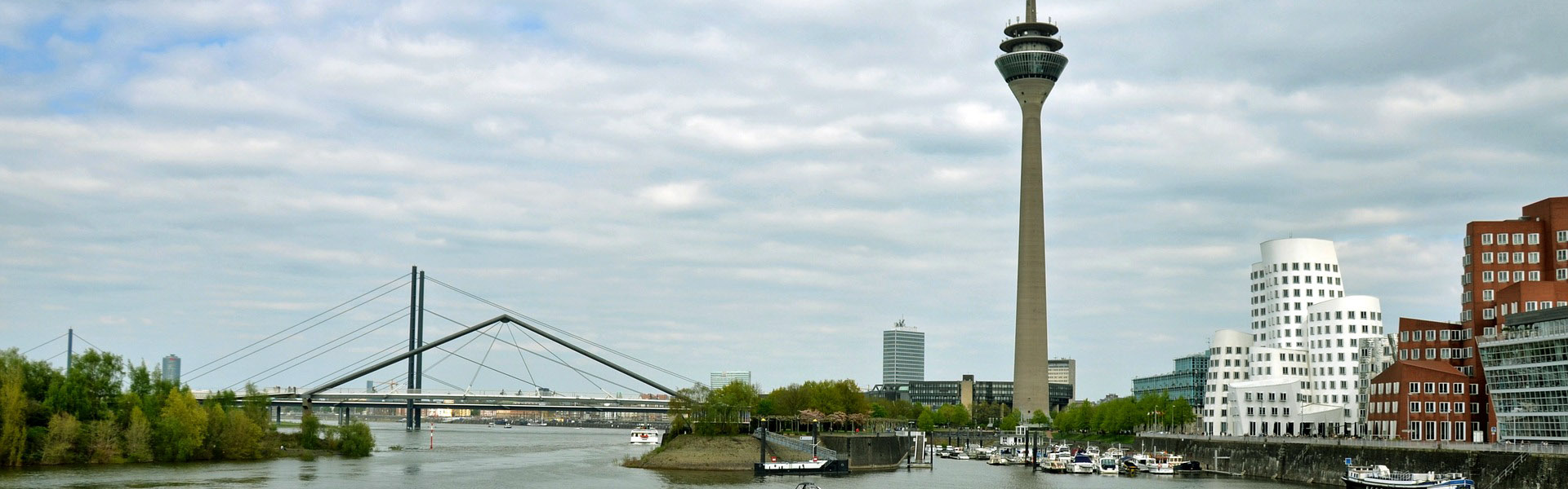 Bg Düsseldorf