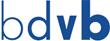 bdvb e.V. Logo