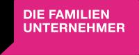 Die Familienunternehmer, Partner Petition