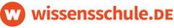 wissensschule.de, Partner Petition