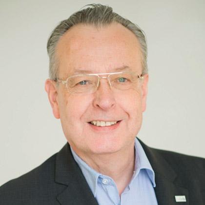 Wilhelm Ungeheuer, Arbeitskreis Wirtschafts-, Finanz- und Sozialpolitik