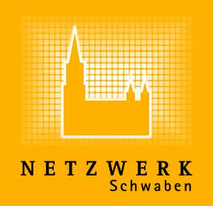 Netzwerk Schwaben Logo