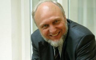 Professor Hans-Werner Sinn, News