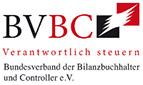 BVBC, Partner Petition