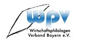wpv, Partner Petition