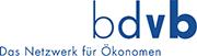 Weiter zur bdvb-Homepage...