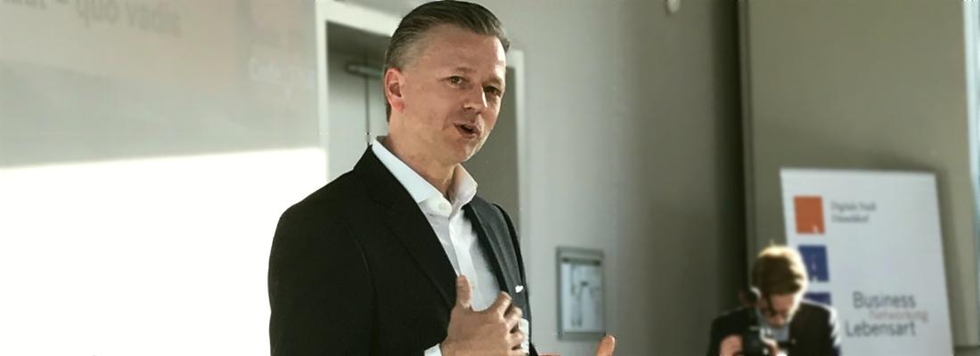 Prof. Schauf