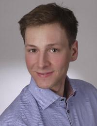 Peter Kirchlechner, HG München