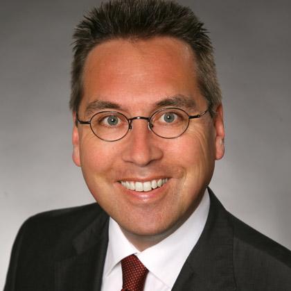 Sven Kraffzick