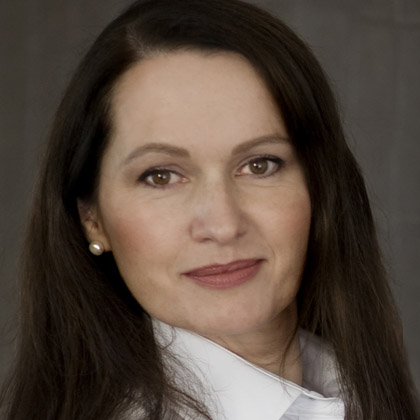 Patrizia Becker , pb