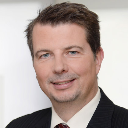 Gerhard Stelzer, Peters Rechtsanwälte