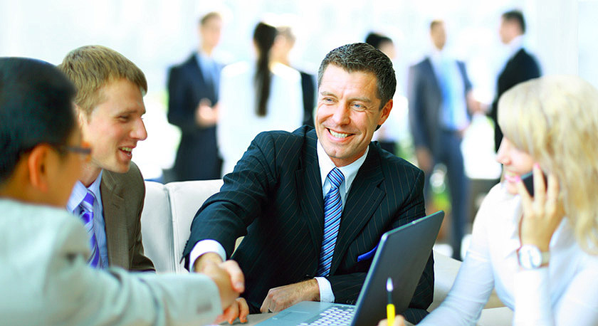 Webinar Verkäuferrecruiting